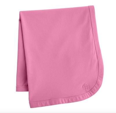Baby Batibou Sun Blanket UPF 50+