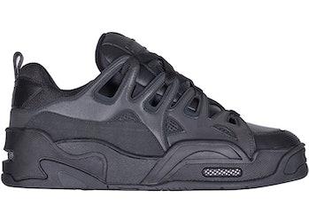 Under Armour x A$AP Rocky SRLo sneaker