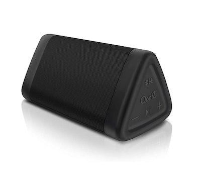 Cambridge Soundworks OontZ Portable Bluetooth Speaker