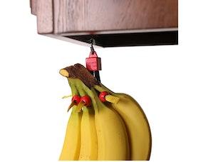 Banana Bungee Unique Banana Holder