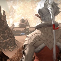 Final Fantasy XIV is a masterclass in grief — and the power of hope