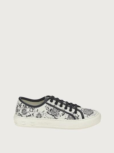 Wildflower Sneakers
