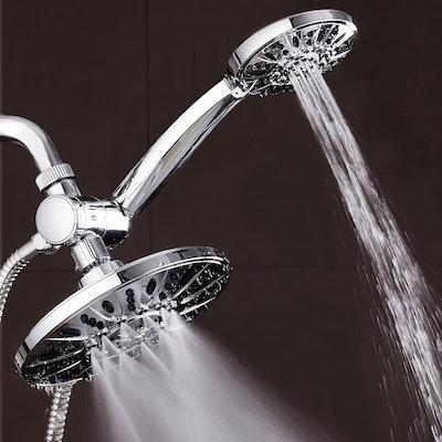AquaDance Showerhead