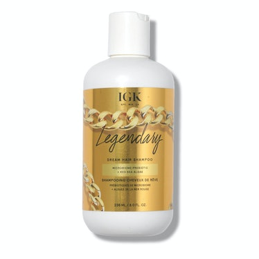 IGK Legendary Dream Hair Shampoo