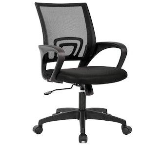 BestOffice Ergonomic Desk Chair
