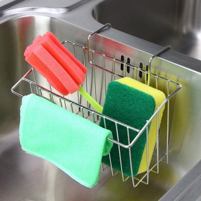 Aiduy Kitchen Sink Caddy