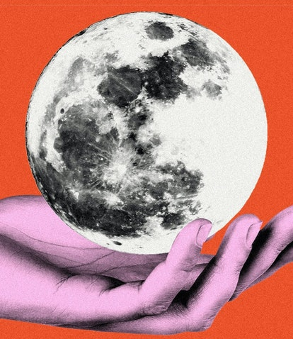 How the total lunar eclipse blood moon on May 26, 2021 will be the best for three zodiac signs.