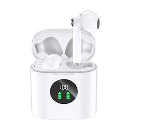 MIFA True Wireless Earbuds