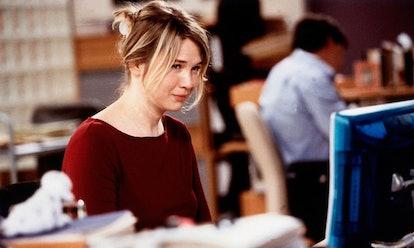 'Bridget Jones Diary' is a classic British romantic comedy on Netflix UK