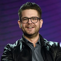 Jack Osbourne on reality TV, AOL chat rooms, and hunting ghosts for a living
