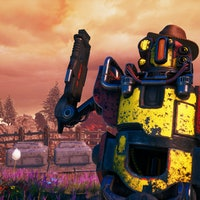 'Outer Worlds 2' release date, trailer, story, and leaks for Obsidian's sequel
