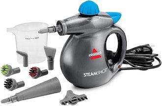 BISSELL SteamShot Hard Surface Cleaner