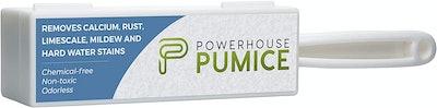 Powerhouse Pumice Stone for Toilet