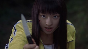 battle royale movie scifi streaming