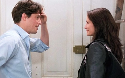 'Notting Hill' is a classic British romantic comedy on Netflix UK
