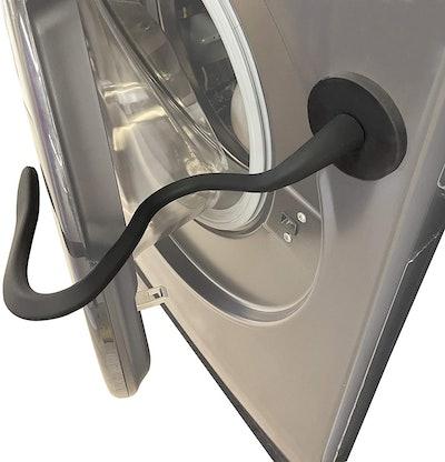 LEVOSHUA Front Load Washer Door Prop