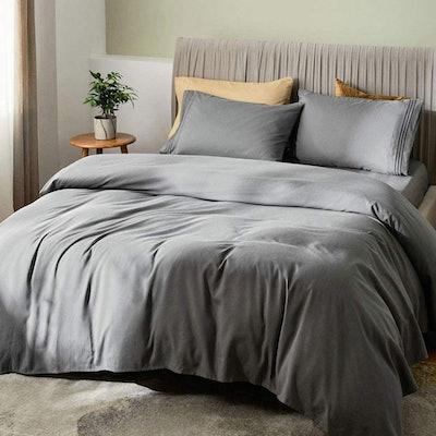 Sonoro Kate Bamboo Bed Sheets