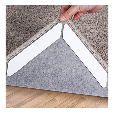 Sollifa Rug Grippers