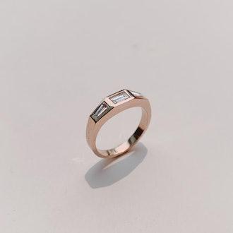 Stella Soeur Ring