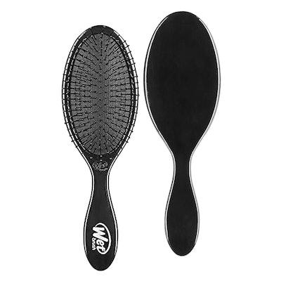 Wet Brush Original Detangler