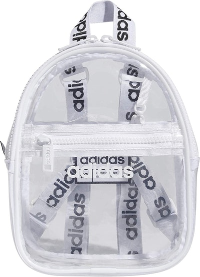 adidas 2 Mini Backpack