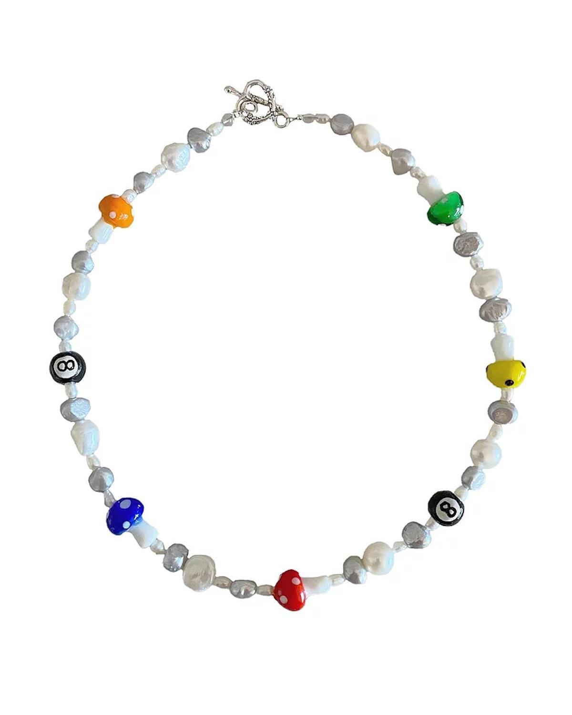 The Danili Necklace