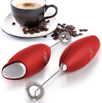 Zulay Milk Frother