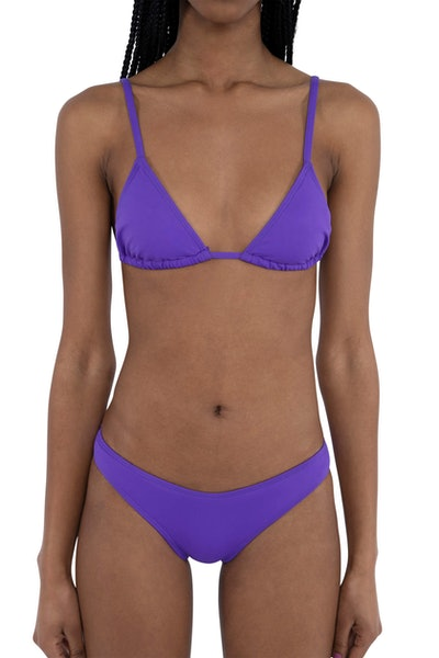 Elba Bikini