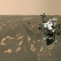 Mars rovers: 5 things you don't realize until you drive one for 13 years
