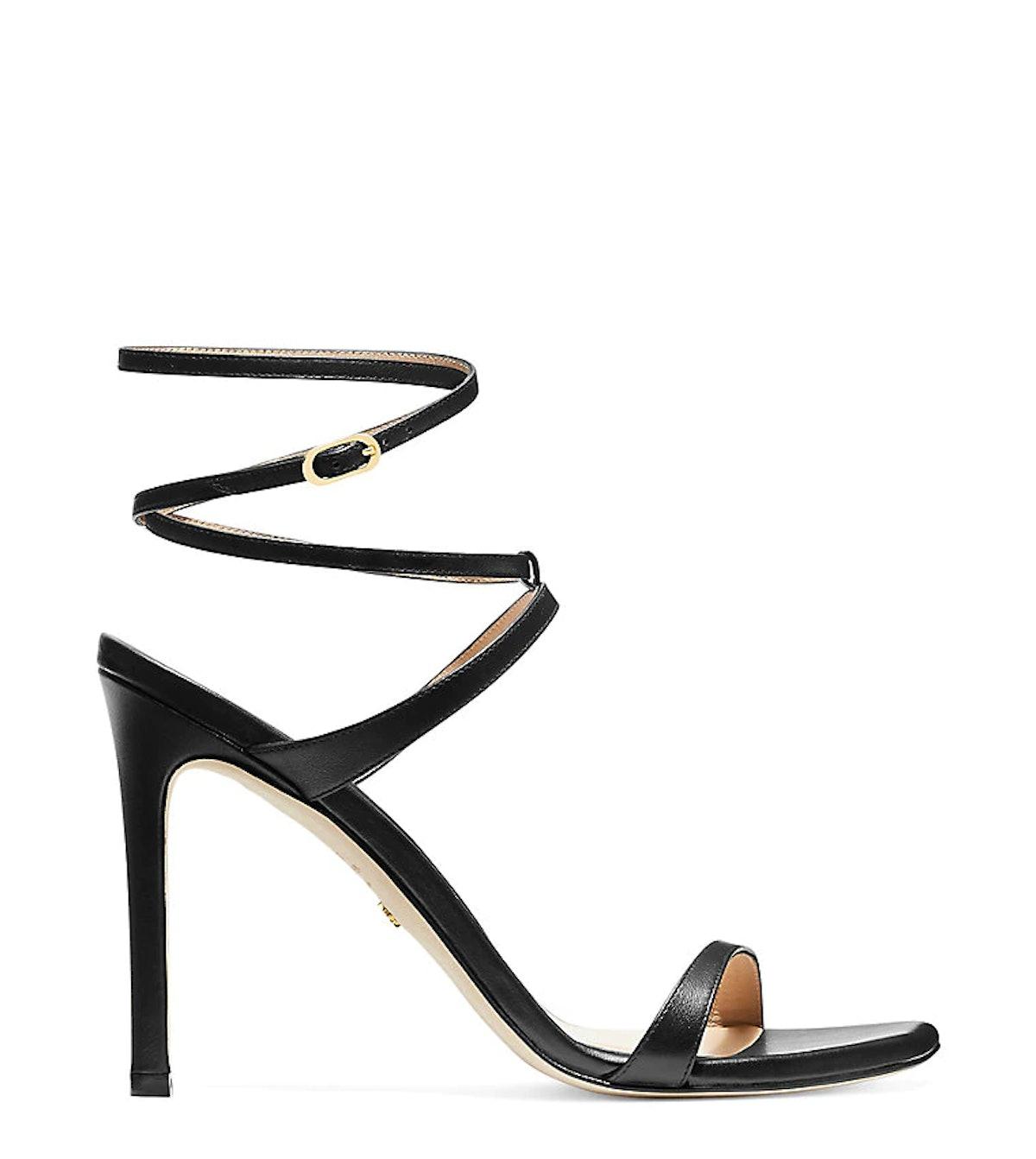 Elsie 100 Sandal