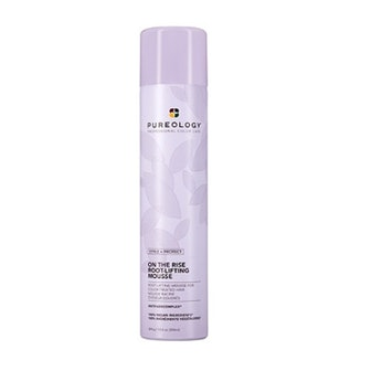 Pureology Style + Protect On the Rise Root Lifting Mousse