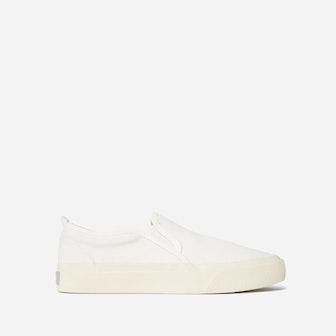 The Forever Slip-On Sneaker