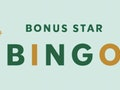 Starbucks' Bonus Star Bingo for 2021 is extra rewarding.