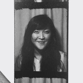 Rachel Eva Lim