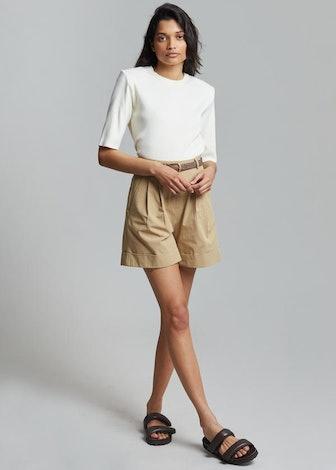 Bestia Shorts