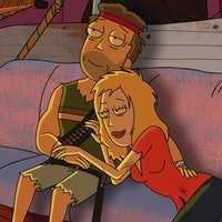"""'Rick and Morty' Season 5 is full of """"sexual adventures"""" for Beth and Jerry"""