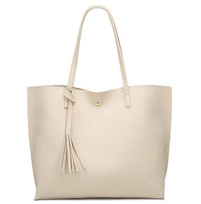 Dreubea Shoulder Bag