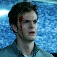 """Jack Quaid: """"No one is okay"""" in 'The Boys' Season 3"""