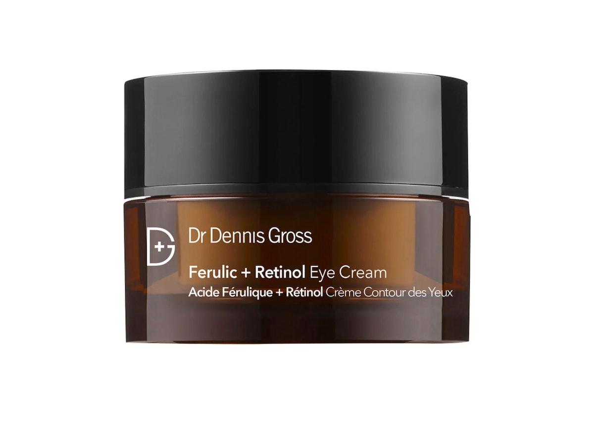 Ferulic + Retinol Eye Cream