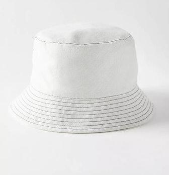 UO Buckle Up Bucket Hat