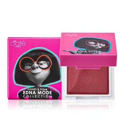 Edna Mode Fashion Maven Lip Shadow