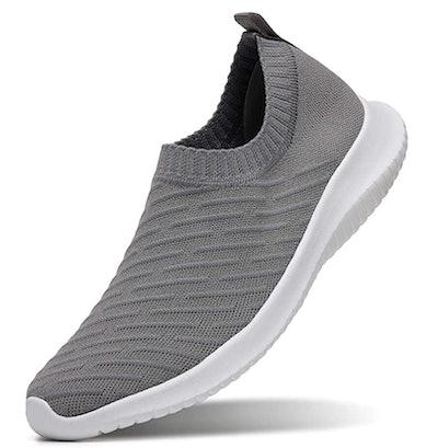 MAIITRIP  Slip On Walking Shoe