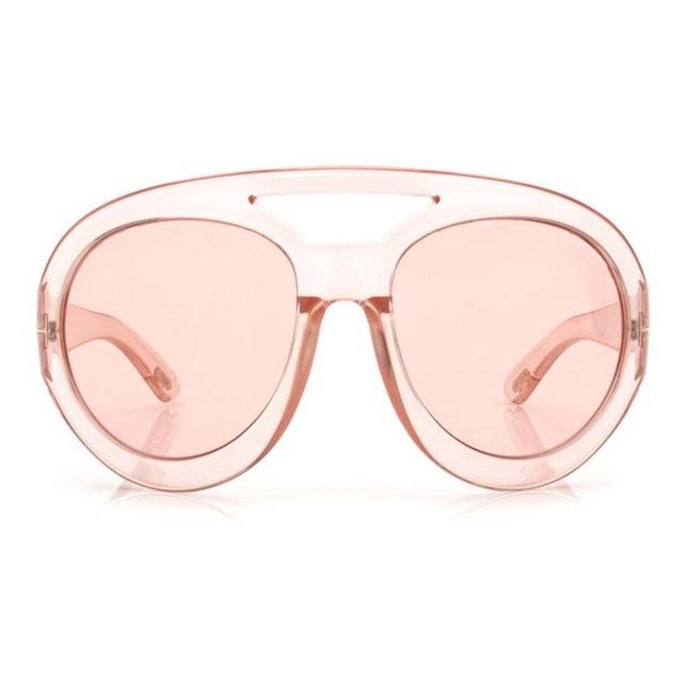 Serena Sunglasses