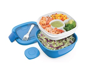 Bentgo Salad Lunch Container