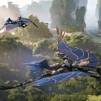 'Horizon Forbidden West' State of Play start time and what to expect