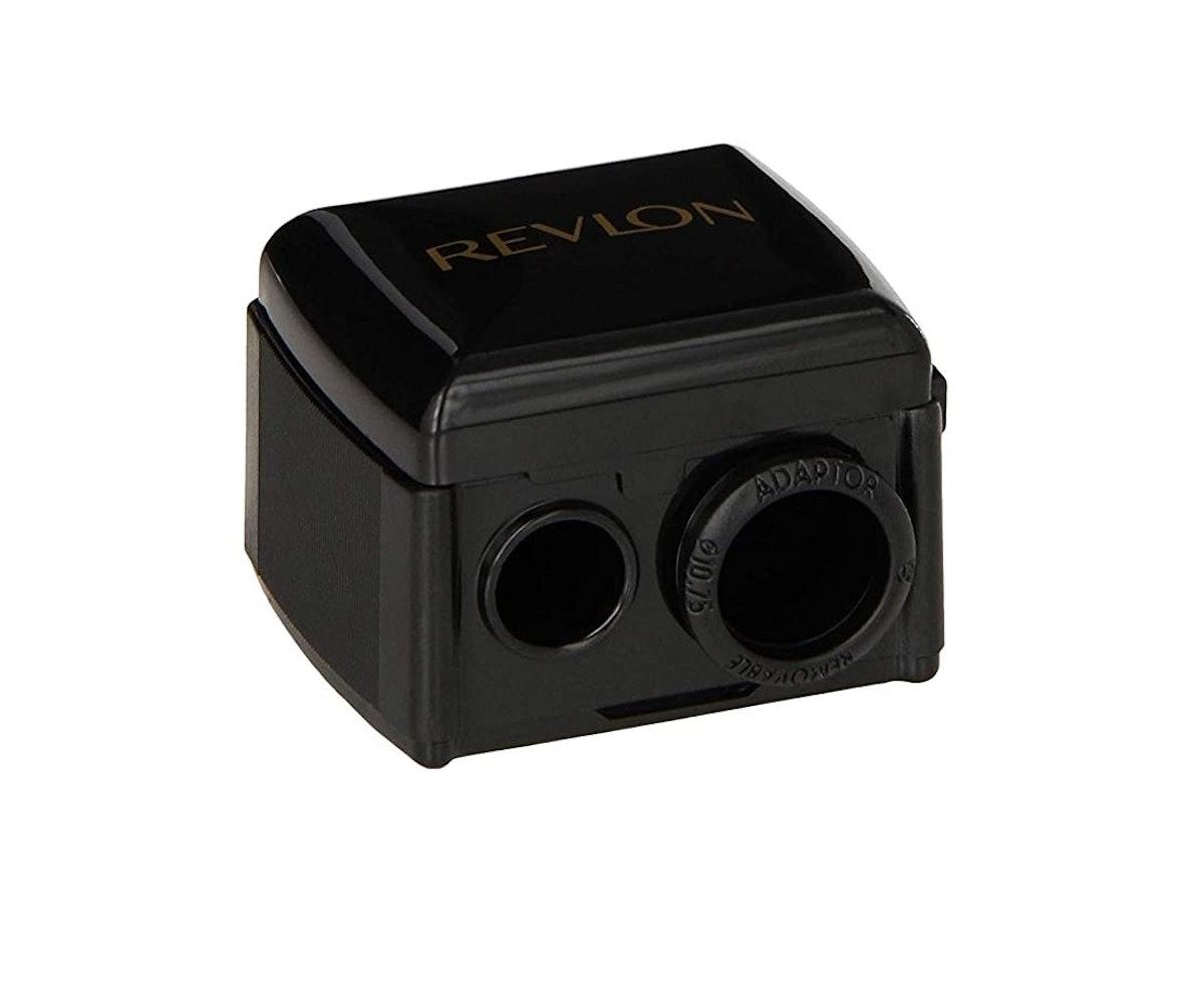REVLON Universal Points Sharpener