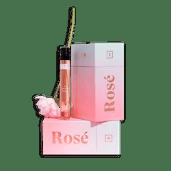 Rosé Wine Collection