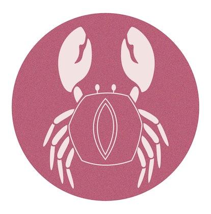 Cancer and Scorpio zodiac signs make a great friendship match.