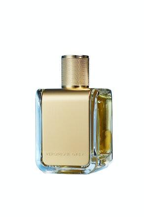 Noire de Mai Eau de Parfum [85 ml]