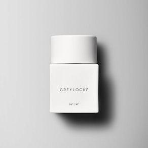 Greylocke Eau de Parfum [1.7 oz.]